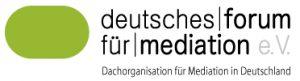 DFfM-Logo